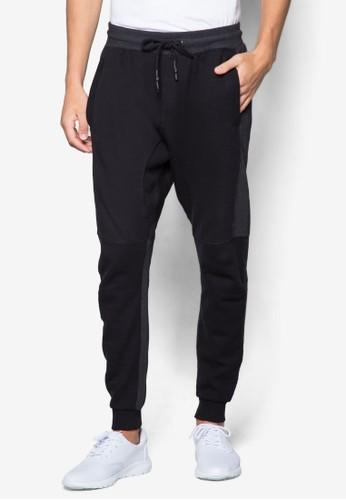 Spliesprit 品牌nt Flynn Jogger Pants, 服飾, 服飾
