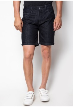 Joris Shorts