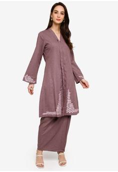 0feee576eee205 Buy Gene Martino Clothing For Women Online on ZALORA Singapore