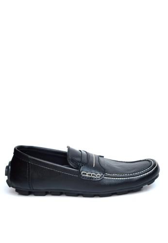 Cabaco black Cabaco Chimbu Black CA078SH0USCSID_1