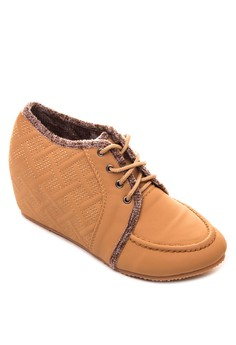 Odessa Boots