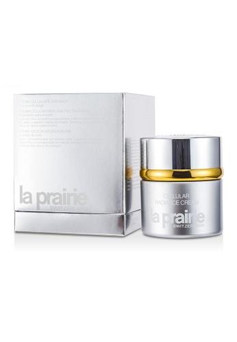 La Prairie LA PRAIRIE - Cellular Radiance Cream 50ml/1.7oz 26764BE4145DC1GS_1