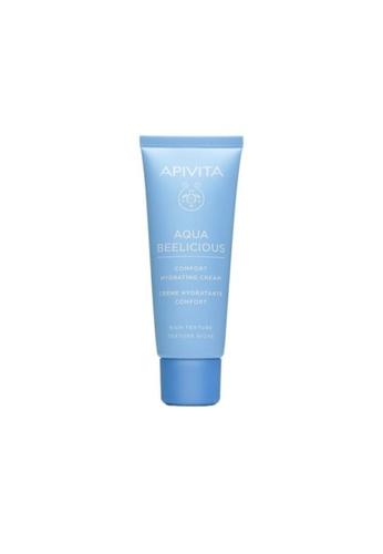 APIVITA Apivita Confort Hydrating Cream 40ml ABE44BE312016DGS_1