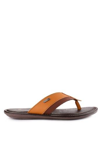 Pakalolo Boots brown Santana 23E7ESHBDCF034GS_1