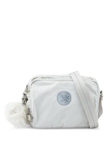d383ed0a6c5 Shop Kipling Silen Sling Bag Online on ZALORA Philippines