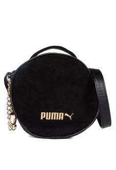 ccc1fb8db1 Puma Bags