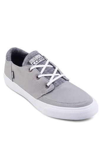Cons Deck Staesprit 台北r Sneakers Ox, 鞋, 鞋