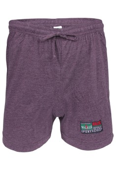 Boxer Shorts w/ Drawstring