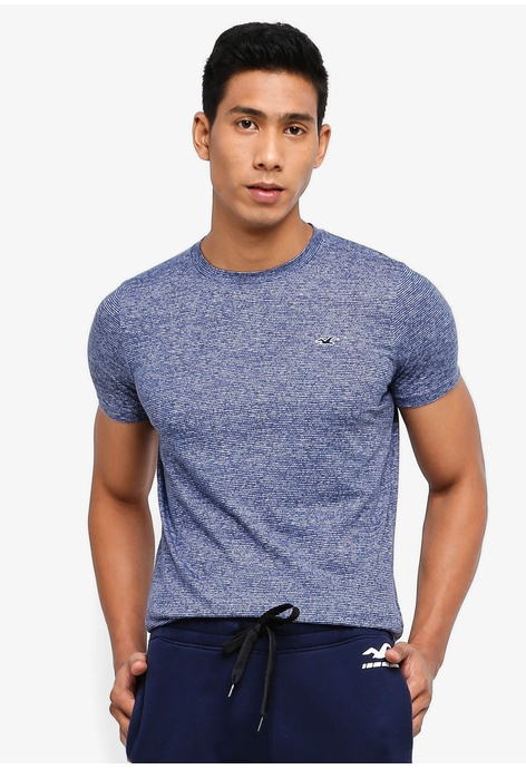 Buy Striped T-Shirts For Men Online on ZALORA Singapore b007811269