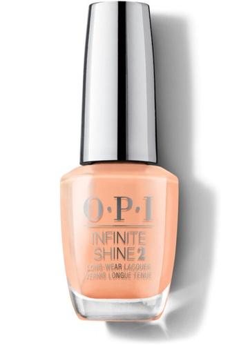 O.P.I orange ISL66 - IS - SUNRISE TO SUNSET CEE81BE8EE4E06GS_1