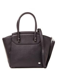 Hand Bag D3488