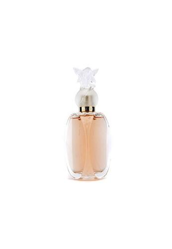 Anna Sui ANNA SUI - Secret Wish Fairy Dance Eau De Toilette Spray 75m/2.5oz E080ABEF8E91A7GS_1