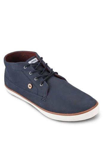 短筒休閒鞋, 鞋zalora 手錶, 鞋