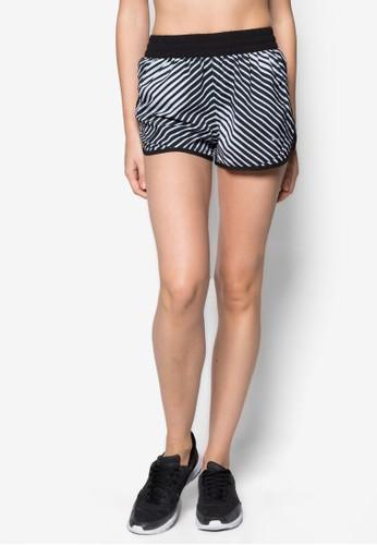 Blast 3'&#039esprit au; Shorts W, 服飾, 服飾