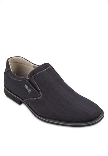簡約懶人商務鞋, 鞋, esprit outlet 旺角鞋