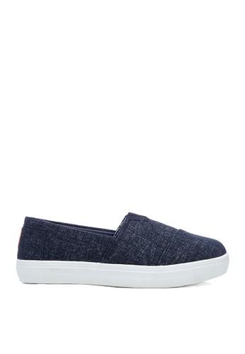 Charlie black Charlie Aufar Shoes 3EED4SHD84E3DCGS_1