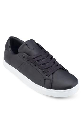 簡約繫帶運動鞋, 鞋,esprit專櫃 鞋