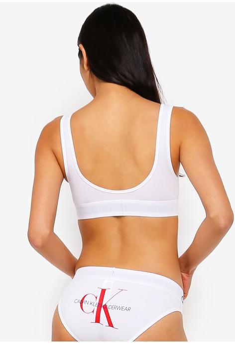 6abfc1eb4 Buy LINGERIE For Women Online