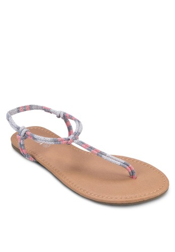 Coco涼鞋, 女鞋,zalora taiwan 時尚購物網鞋子 涼鞋