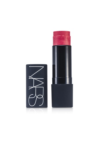NARS NARS - All in one亮彩膏 - #Riviera 14g/0.5oz 70985BEE254FDDGS_1