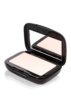 Fair Compact Powder Make-up