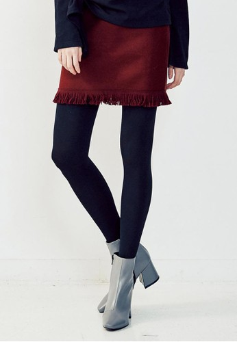 亮點迷你短裙, 服飾,esprit taiwan 迷你裙