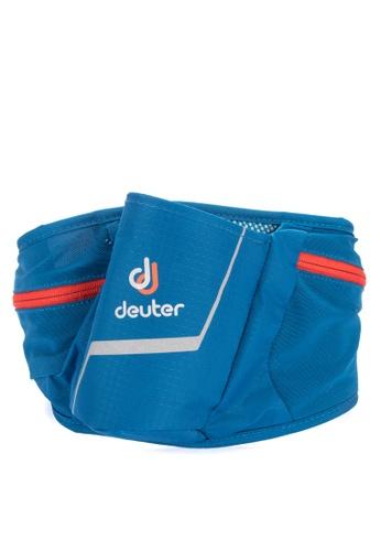 Deuter blue Pulse II 2A395ACB36DE23GS_1