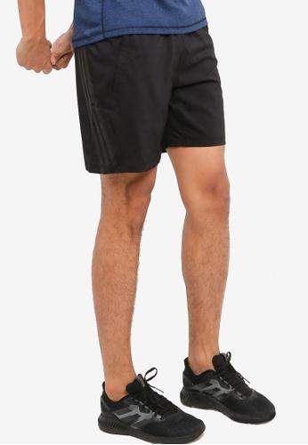 adidas shorts zalora