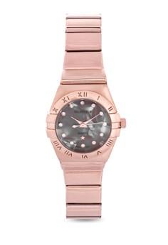 Analog Watch 20121858