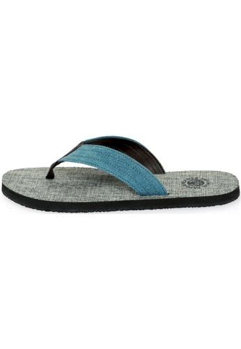 paperplanes Paperplanes-1150 Fashion Linen Flip-Flop Sandals Slippers Shoes US Women Size PA110SH56ZIXHK_1