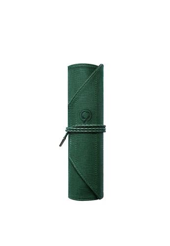 ContRoll9 green ContRoll9 Original Roll Pouch 9D438AC103032DGS_1