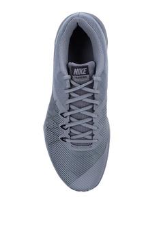 9e77a2db9fd3e Nike Philippines
