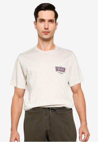 Cotton On multi Tbar Moto T-Shirt A45A3AAA36A3F8GS_1
