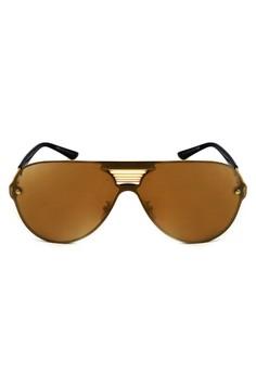 Bailey Sunglasses S1818
