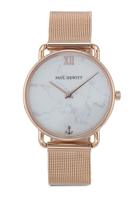 8e24704ec66 Buy Paul Hewitt Malaysia Latest Collection Online