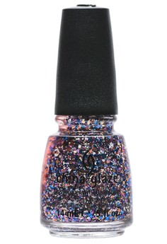Your Present Required Nail Polish