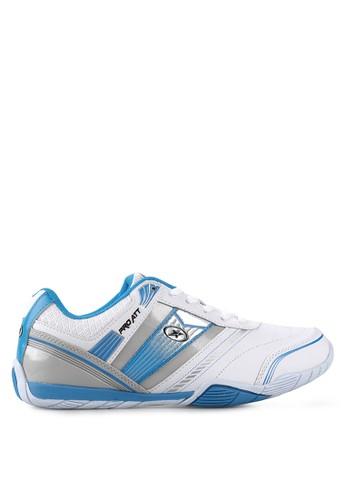 PRO ATT white and blue and silver Jonas PR172SH73OVIID_1