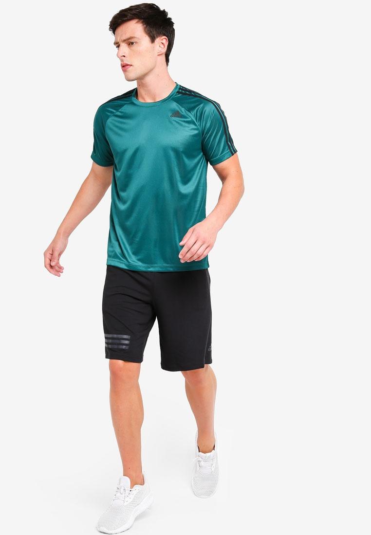 3s d2m Green adidas tee adidas Noble 1Y7qEfqw