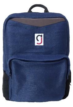 Gugu Klasik Bag