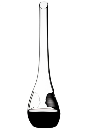 Riedel Riedel Decanter Black Tie Face To Face 4100/13 68372HLC262C82GS_1
