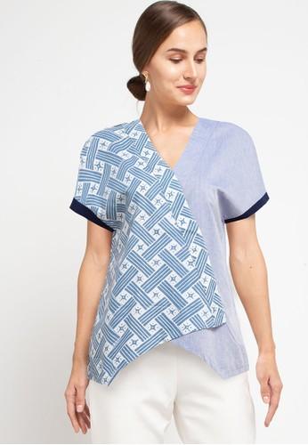 bhatara batik blue Finny 86DE6AA3299A3DGS_1