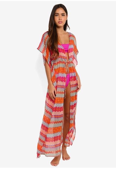 e1b0784360856 Buy South Beach Women Swimwear & Beachwear Online | ZALORA Malaysia