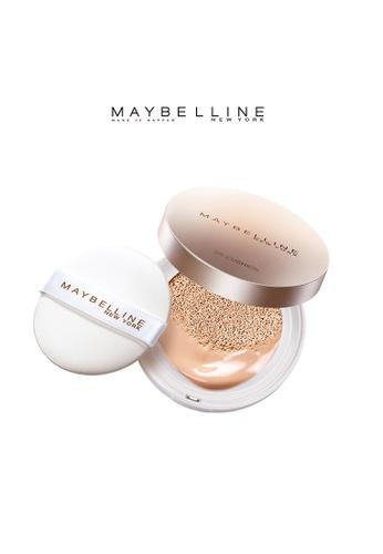 Maybelline beige BB Cushion 3 MA673BE04XDNPH_1