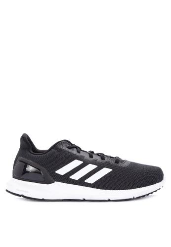 adidas grey adidas cosmic 2 running shoes 908F2SH827D671GS_1