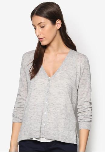 棉質薄外套, 服飾, mango台灣官網線上購物服飾