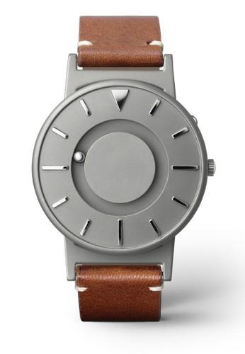 The Bradley 經典手錶, 錶類,esprit女裝 飾品配件