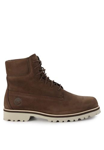 "Timberland brown Chilmark 6"" Boot 13515SHC462B63GS_1"