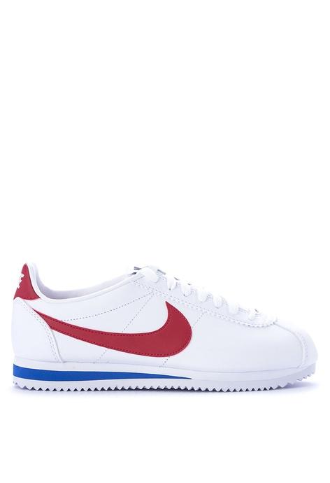 43044276fe6 Nike Philippines