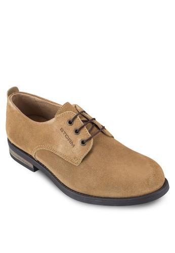 德比esprit 台中皮鞋, 鞋, 鞋