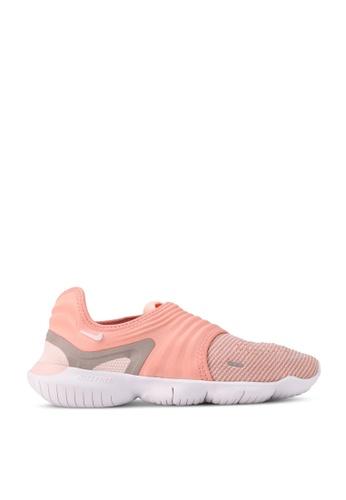 Nike Women's Free RN Flyknit 3.0 Running Shoes | DICK'S